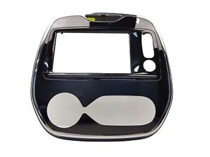 Panneau Décoratif Renault Captur 682705384R 682704761R 21