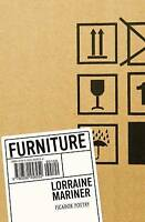 Furniture, Lorraine Mariner, New