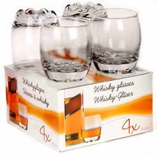 Whiskey Collectable Glasses/Steins/Mugs