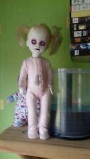 Vintage Living Dead Doll SQUEAK 😊 XXXXXX