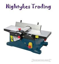 BRAND NEW TABLE PLANER WITH POWERFUL 1800w MOTOR bench wood planer