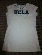 UCLA Bruins Volleyball Womens Team Adidas Jersey LT