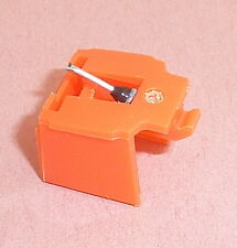 Stylus PIONEER PLZ82, PLZ91, PLZ92, PLZ93 PLZ94 PN210, PN240, PN320, PLZ460