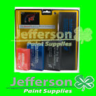 Sanding Block AP amaxi STARTER KIT Sand Paper Painters
