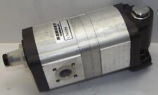IHC 353-844  Hydraulikpumpe Hydroirma HRAB2 Calzoni