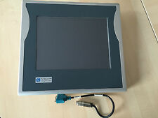 Beckhoff 12 Touch Panel PC CP7701-0001-0020