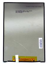 Genuina PANTALLA LCD DE 10.1 pulgadas P/N KD101N66-40NI-A3