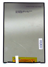 Genuine 10.1 inch LCD Display P/N KD101N66-40NI-A3