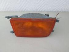 Luz de giro, izquierda VW Golf III Año fab. 91-98 1H0953155B naranja