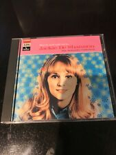 What the World Needs Now Is... Jackie DeShannon: The Definitive Collection by...
