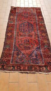 Tappeto persiano originale