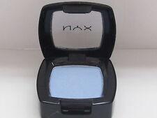 Nyx Single Eye Shadow color Es08 October Sky Brand New