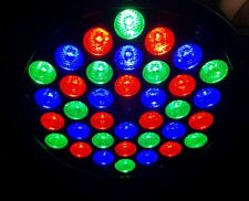 Christmas Party Disco Light Decoration