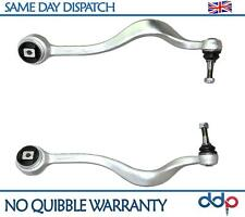 Front Suspension Wishbone Upper Track Control Arms For BMW 5 Series E39, Z8 E52