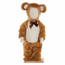 Animal Fancy Dress for Babies & Toddlers