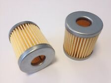 2 x lpg autogas respiraderos uso de filtro para filtros Lovato 375 GPL
