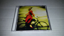 Speak for Yourself by Imogen Heap (CD, Nov-2005, RCA) USED