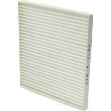 Cabin Air Filter-Particulate UAC FI 1118C