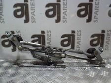 DAIHATSU SIRION 2010 1.3L PETROL AUTOMATIC FRONT WIPER MOTOR 88110B1010