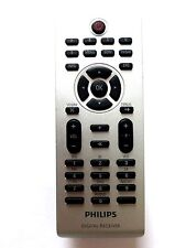 PHILIPS FREEVIEW BOX REMOTE CONTROL 3111 1787 3671