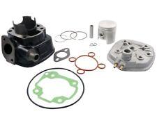 Cylinder kit 2EXTREME 70ccm Sport APRILIA SR50 Racing (-2000) (Minarelli Engine)