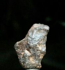 New listing Imilchil Iron Meteorite - Iml-0497 - 4.31 grams