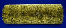 """Advance 56505207 - Broom, 45"""" 12 D.R. Proex & Wir"""