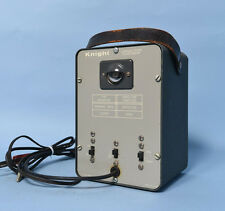 Knight Capacitor Checker Tester Tuning Magic Eye For Tube Radio Repair
