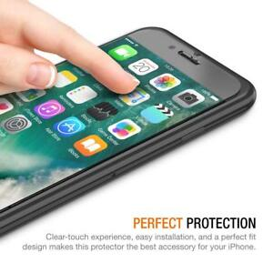 Glass Screen Protector For IPhone 8 Tempered Glass