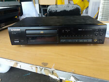PIONEER PD-206 COMPACT DISC PLAYER Separate (343)