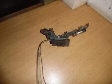 Opel Vectra C Signum Achssensor für XENON LWR vorne 24417125 Hella 13214749