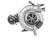 Tomioka Racing GTX3076R Turbo for Subaru WRX 02-07 and STi 04-18