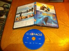 Big Miracle (DVD, 2012, Canadian)