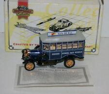 Matchbox Modellautos, - LKWs & -Busse
