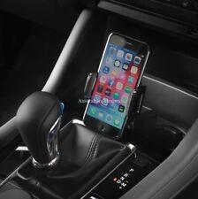 Mazda 3 BP Evolve Touring GT Astina 19-20 Genuine Mobile Phone Holder BP11ACMPHH