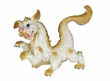 BABY LUCK DRAGON # 10130 ~ New For 2015!  FREE SHIP/USA w/ $25+SAFARI Products