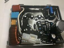 Sportsman 1000 Watt Invertor Modual