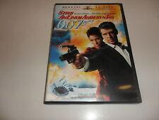 DVD  James Bond 007 - Stirb an einem anderen Tag (2 DVDs) [Special Edition]