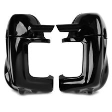 BEINSCHILD ventilée naturellement pour Harley Davidson CVO Road Glide Ultra 12-13