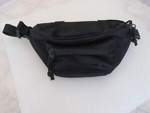 """Tasmanian Tiger Modular Hip Bag """"schwarz"""""""