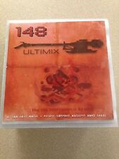 ULTIMIX 148 CD LADY GAGA SHANNON SEAN KINGSTON 3Oh!3
