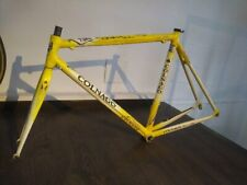 colnago dream soft paint columbus altec 2 frameset frame