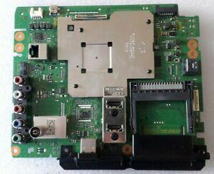 TXN/A1SWVB, TNP4G633 1 A, MAIN BOARD FOR PANASONIC TX-40FS500B TV , V400HJ9-MD1