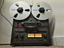 Otari MX-5050 B2 Tonbandmaschine 2T 38 Master tape recorder Tascam Studer