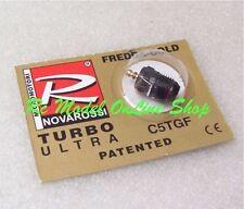 Candela Turbo Originale NOVAROSSI ULTRA C5TGF 1pz.