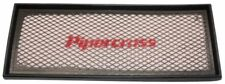 Pipercross Luftfilter Audi Coupe (89, 09.83-01.97) 2.0