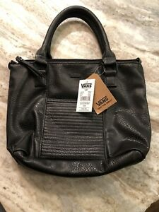 Vans off the wall Roadster Bag