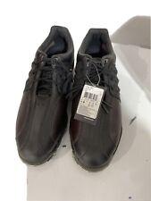adidas tour 360 golf shoes 9.5