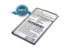 3.7V battery for MOTOROLA MB870, Daytona, MB810, Droid X2 Li-ion NEW