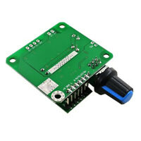 1pc TPA3110 Stereo Bluetooth 4.2 Digital Amplifer Board 5V 15W D-Class
